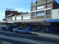 Picture of 104-112 Pine Ave, Leeton