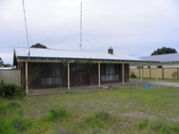 Picture of 161 Stone Street, Ongerup