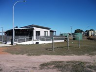 Picture of lot 101 Melaleuca Road, Bonniefield