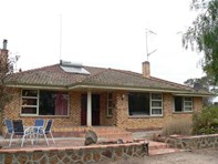 Picture of 6 Schultz Road, Katanning