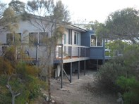 Picture of 2 Pine Crescent, Coffin Bay