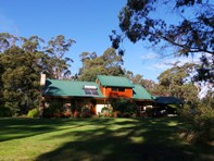 Picture of 49 Gardams Road, Port Sorell