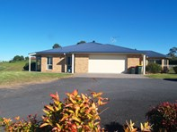 Picture of 99 Coopers Gully Rd, Bega