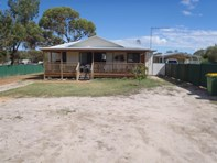Picture of 14 Raglan Street, Pingelly