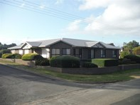 Picture of 1/39 & 2/2 Douglas Street andamp; Jubilee Drive, Coffin Bay