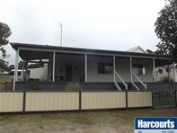 Picture of 39 Hillman Street, Darkan