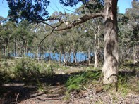 Picture of 221 Old Jetty Road, Eaglehawk Neck
