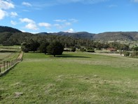 Picture of Lot 1 Black Hills Road, Magra