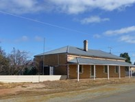 Picture of 519 Main Street, Terowie