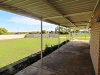 Picture of 42 Longva Road, Geraldton