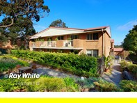 Picture of 40/43 Gladesville Road, Hunters Hill