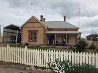 Picture of 24 Passat Street, Port Victoria