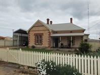 Picture of 24 Passat Street, Port Victoria