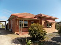 Picture of 28 Preece Street, Tumby Bay