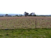 Picture of Lot 2 Fraser Street, Fingal