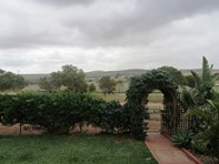 Picture of 425 Wundi Rd, Alma