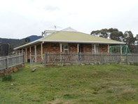 Picture of 143 Royal George, Avoca