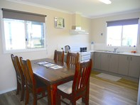 Picture of 67 Fraser Road, Currie, King Island