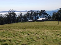 Picture of 290 Adventure Bay Rd Adventure Bay, Bruny Island