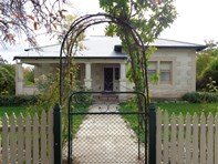 Picture of 3-5 Country Club Road, Lucindale