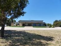 Picture of Koppi-Tucka 36755 Flinders Highway, Smoky Bay