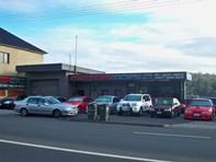 Picture of 391 Elizabeth Street, North Hobart