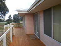 Picture of 281 Beverley Road, Kendenup