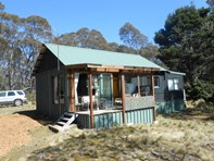 Picture of Lot 1 Highland Lakes Road, Breona