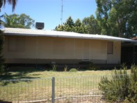 Picture of Lot 18 Newman St, Carnamah