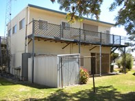 Picture of 45 Whiting Road Fishermans Bay, Port Broughton