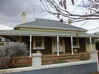 Picture of 15 West Terrace, Orroroo