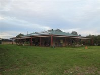 Picture of 61 Avoca Retreat, North Dandalup
