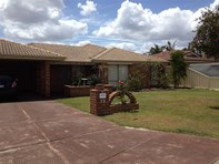 Picture of 13 Colony Court, Thornlie