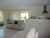 Picture of 6 unit 4 Cleary road, Dardanup