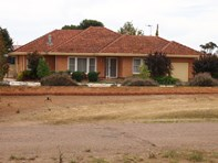 Picture of 125 Old Pt Wakefield Road, Windsor