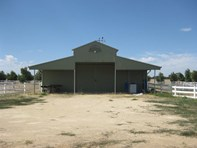 Picture of 702 & 703 Soliders Road, Narembeen