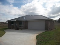 Picture of 7 Bond Street, Campbell Town