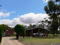 Picture of 18 Burbidge Way, Katanning