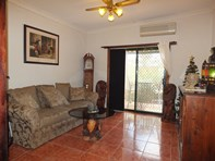 Picture of 68 Karkarilla Road, Moonta