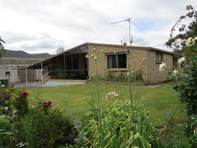 Picture of 34 Lamberts Road, Merseylea