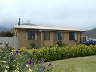 Picture of 73 Pedder Street, Fingal