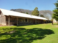 Picture of 32 Wellington Street, Gowrie Park