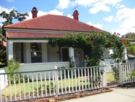 Picture of 39 Byers Road, Midland