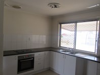 Picture of 3 Gorgon Road, Sunset Beach