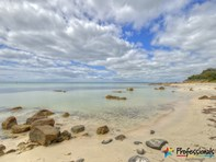 Picture of 70A Bay View Crescent, Dunsborough