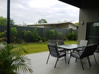 Picture of 6 Collina Way, Kununurra