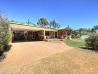 Picture of 42 Askrigg Road, Gidgegannup