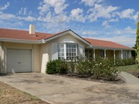 Picture of 1 Collingwood Street, Katanning