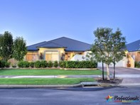 Picture of 9 Durance Way, Yalyalup