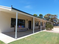 Picture of 43-47 Smith Rd, Ceduna
